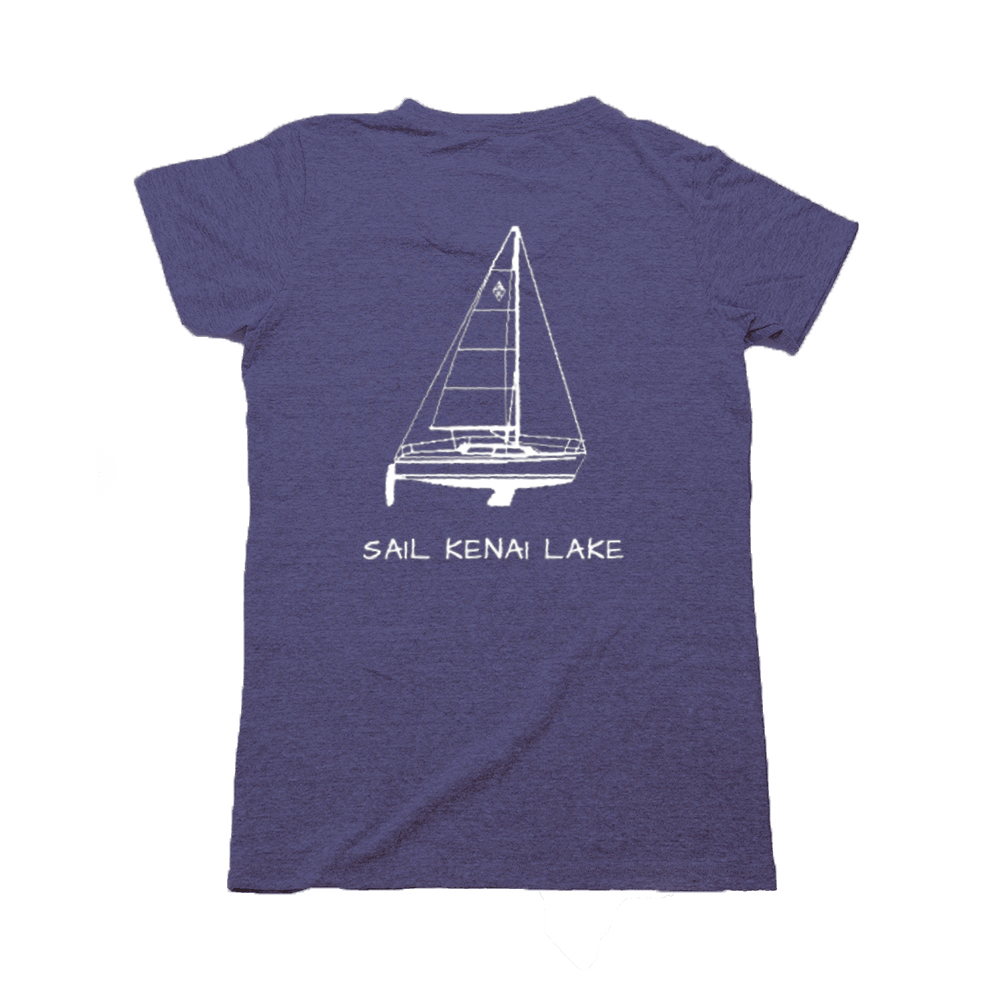 My Boat My Rules T-Shirt Funny Boating Shirts Gifts